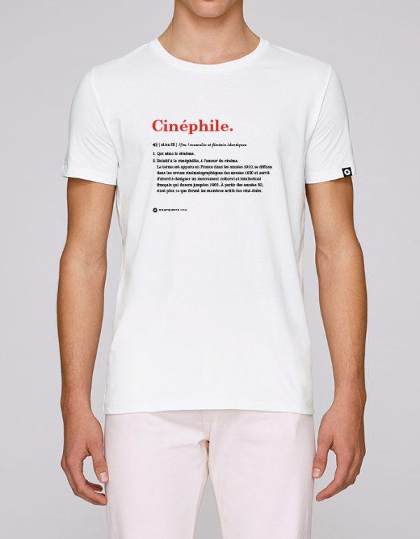 cinephile1