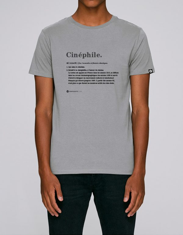 cinephile2