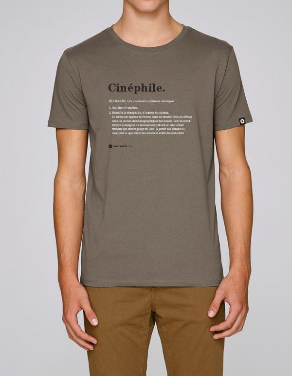 cinephile3