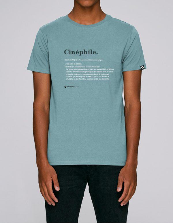 cinephile4