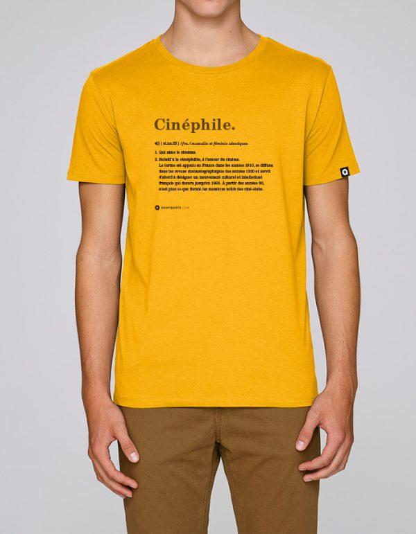 cinephile5