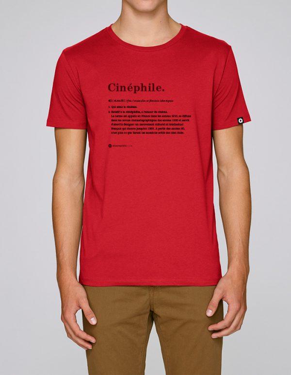 cinephile6