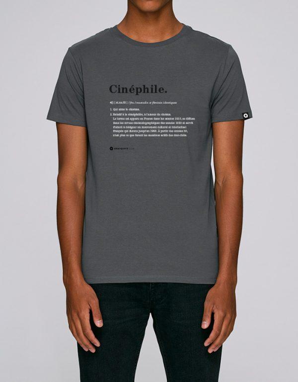 cinephile9