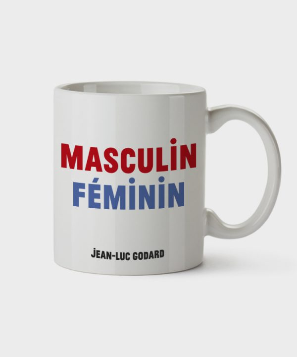 masculin-femini-taza
