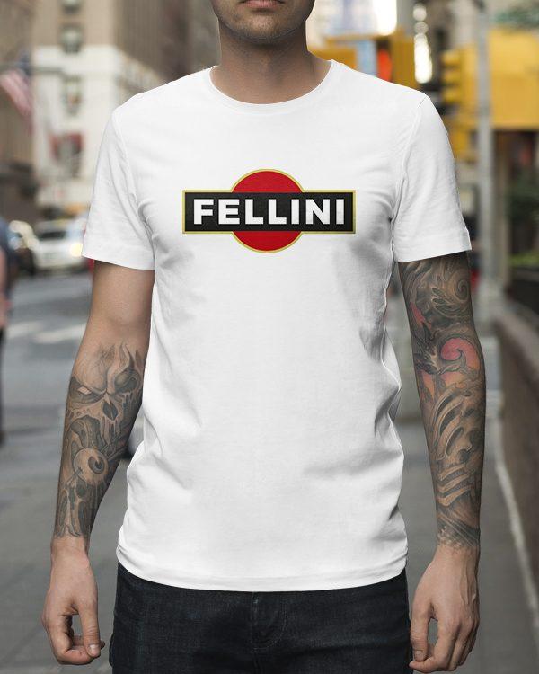 EL-BLANCO-FELLINI