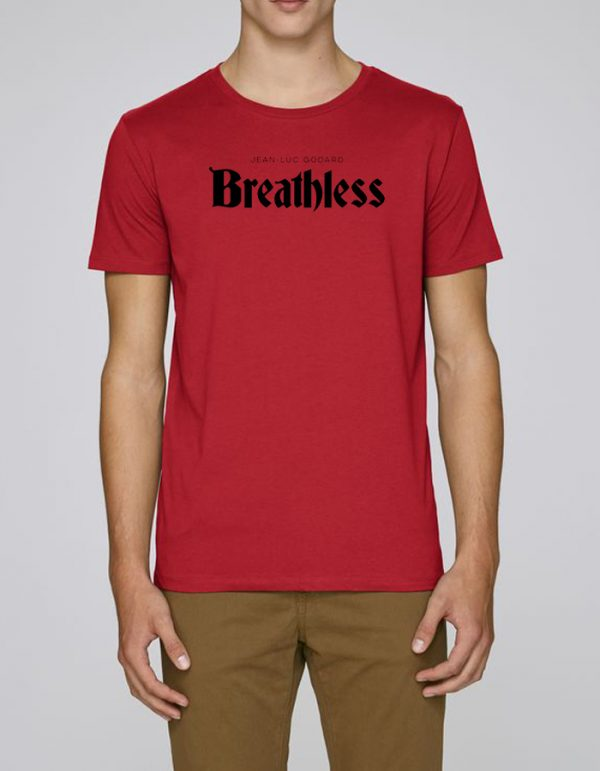 EL-BREATHLESS-ROJO
