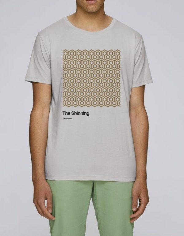 EL-GRISCLARO-SHINING