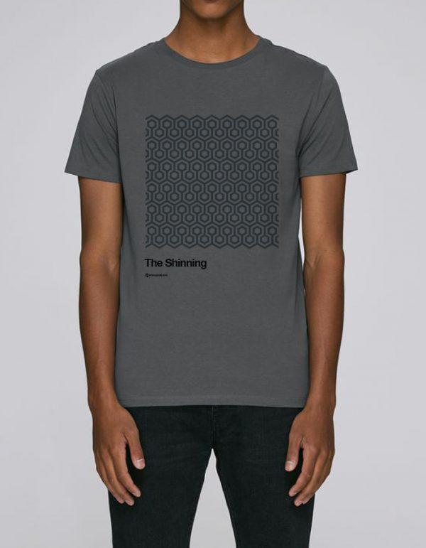 EL-GRISMEDIO-SHINING