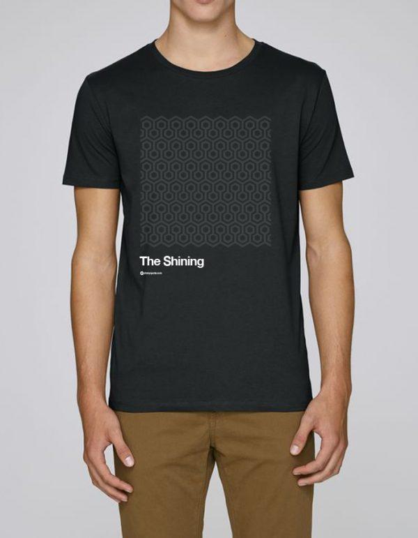 EL-NEGRO-SHINING