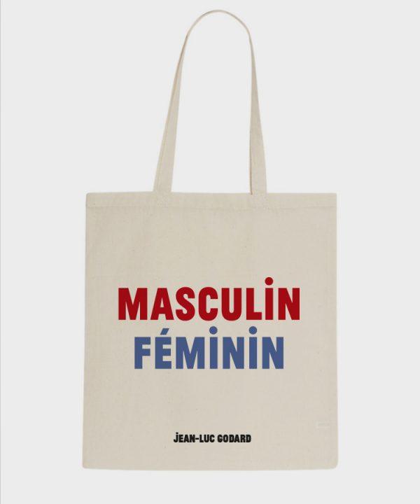 masculin-femeni-tote