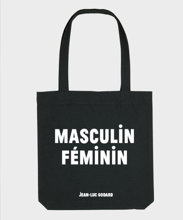 masculin-femeni-tote2