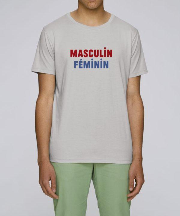 masculin-femini-tee1
