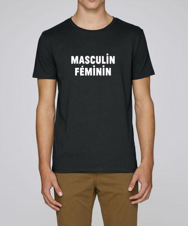 masculin-femini-tee3
