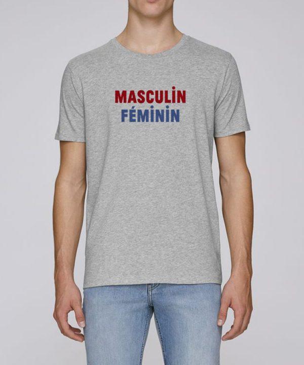 masculin-femini-tee4