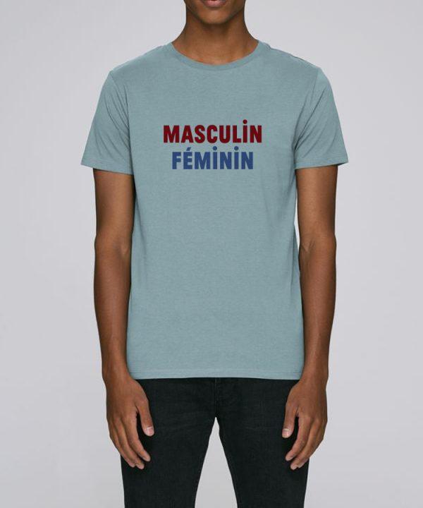 masculin-femini-tee5