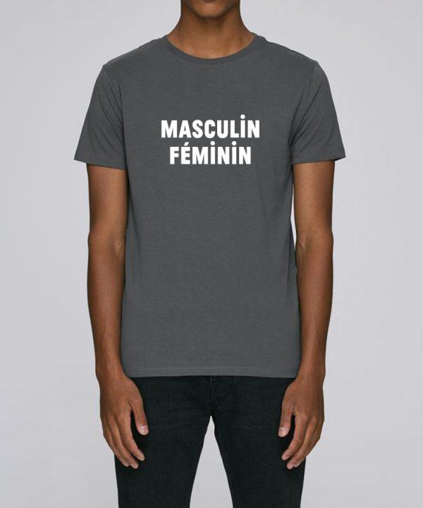 masculin-femini-tee6