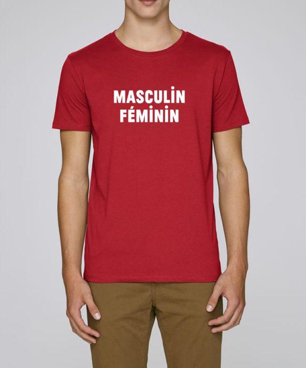 masculin-femini-tee7
