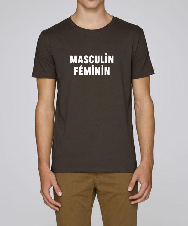 masculin-femini-tee8